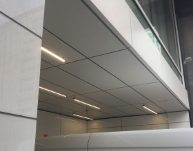 3mm-Aluminum-Panels-(7)